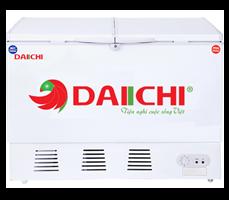 Tủ Đông Daiichi DC-CF419A
