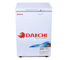 Tủ Đông Daiichi DC-CFXD1589A