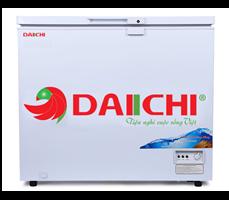 Tủ Đông Daiichi DC-CFXD3689A++