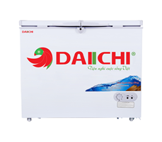 Tủ Đông Mát Daiichi DC-CF3899W