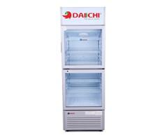 Tủ Mát Daiichi DC-SC255-2D
