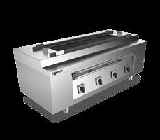 Lò nướng điện OKASU ZK4-D14A