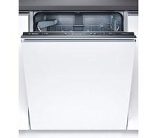 Máy rửa bát âm tủ Bosch SMV41D10EU