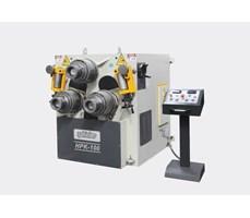 Máy uốn ống và thép hình Sahinler HPK 100
