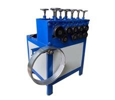 Máy uốn ống tròn dùng điện (loại 25-38)