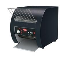 Máy nướng bánh mỳ băng chuyền Hatco TQ3-10