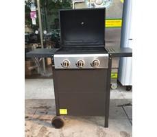 Bếp nướng gas cao cấp G35