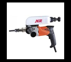 Máy khoan ống rút lõi AGP TC402