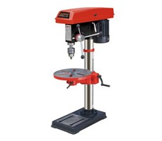 Máy khoan bàn đứng 16mm MTP MDP1603
