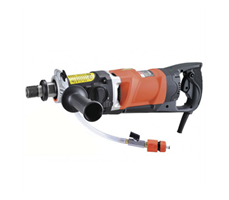 Máy khoan ống rút lỗ AGP DM6D