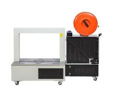 Máy đóng đai thùng carton tự động DBA-200L