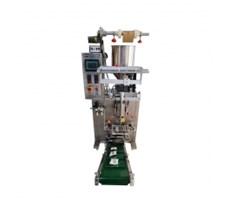 Máy đóng gói dạng lỏng ép 3 cạnh tự động PP-MN-280L-3S