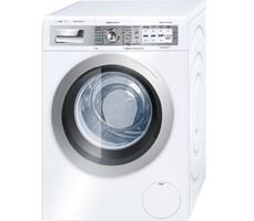 Máy giặt BOSCH WAY32891EU