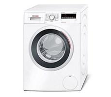 Máy giặt Bosch WAN28260BY