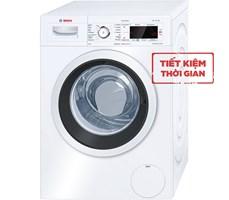 Máy Giặt 9kg Bosch WAW24440PL