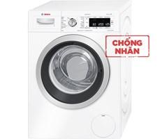 Máy Giặt 9kg Bosch WAW24540PL