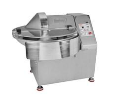 Máy cắt thịt Dadaux Titane 80 V