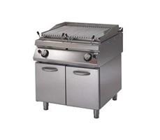 Bếp nướng điện Modular PK7080GRL