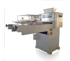 Máy làm bánh nướng STPM-TC38L