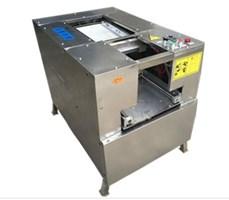 Máy cắt lát cá tươi hoặc đông lạnh NT-150