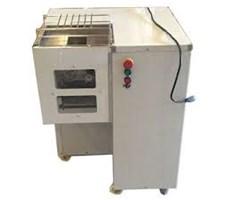 Máy cắt thịt tự động QSJ-A