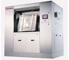 Máy giặt công nghiệp giảm chấn Maxi MWSB 155