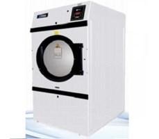 Máy sấy công nghiệp Image DE-100