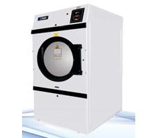 Máy sấy công nghiệp Image DE-200