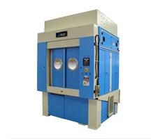 Máy sấy công nghiệp Image DI-475