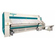 Máy là ủi ga công nghiệp Primer CTP 260/60
