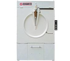 Máy sấy công nghiệp Renzacci D-240