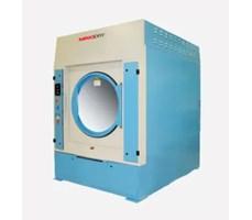 Máy sấy công nghiệp Maxi MDDP 250