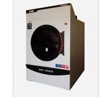 Máy sấy công nghiệp Maxi HG-2500