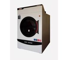 Máy sấy công nghiệp Maxi HG-500