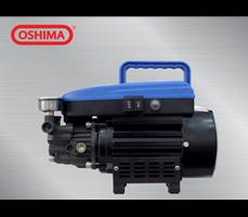 Máy xịt rửa OSHIMA OS 1000