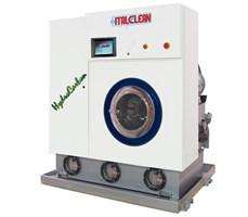 Máy giặt khô công nghiệp Italclean Drytech 500