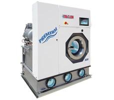 Máy giặt khô công nghiệp Italclean Premium 700