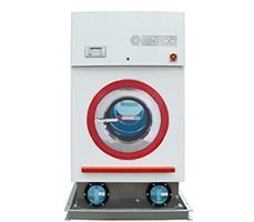 Máy giặt khô công nghiệp Renzacci Progress 35 4U Club