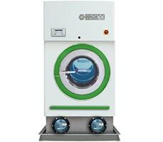 Máy giặt khô công nghiệp Renzacci Nebula 35