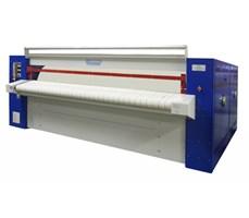 Máy là ủi ga công nghiệp Lapauw 800 MM