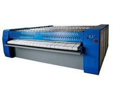 Máy là ủi ga công nghiệp Maxi YZ II- 2500