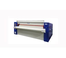 Máy là ủi ga công nghiệp Lapauw 1600 MM