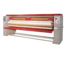 Máy là ga công nghiệp Maxi MF 16