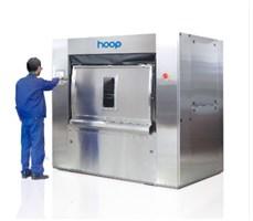 Máy giặt kháng khuẩn Hoop GLX-50