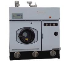 Máy giặt khô công nghiệp Sealion GXZQ-22F