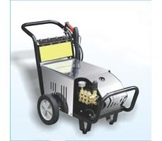 Máy rửa xe áp lực cao Projet P55-1720
