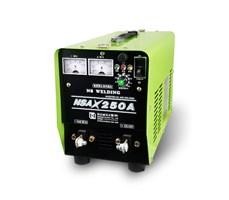 Máy hàn hồ quang DC biến tần NSA-250A