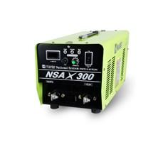 Máy hàn hồ quang DC biến tần NSA-300D