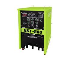 Máy hàn TIG DC biến tần NST-500