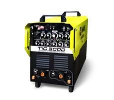 Máy hàn điện trở DC TIG NST-300D